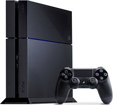 how much is ps4 on black friday black friday tech watch 2015 where to get the best deals