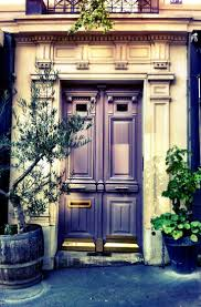 189 best on the doorstep images on pinterest windows doors and