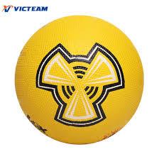china cheap rubber soccer balls in bulk manufacturer china cheap