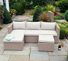Rustic Chaise Lounge Garden Furniture Scotland Brings You Quality Garden And Patio