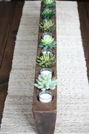 sugar mold decor ideas diy inspiration pinterest sugaring