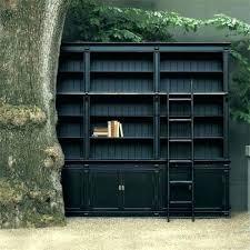 black two shelf bookcase black wood bookcase living narrow black bookcase black two shelf