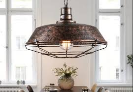 industrial style lighting industrial lights scheduleaplane interior tips to decor