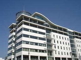 bureau à louer lyon bureaux à louer 3 391 m lyon 69003 location bureaux lyon 69003