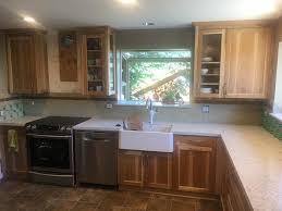 Precision Cabinets Boone Nc Precision Building Home Facebook