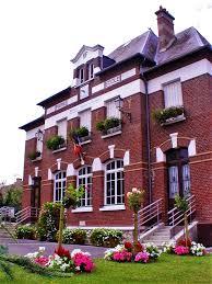 Courcelles-sur-Seine