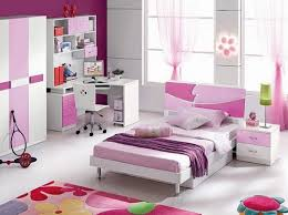 Where To Buy Childrens Bedroom Furniture How To Buy Bedroom Furniture