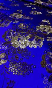 aliexpress com buy chinese silk brocade fabric cheongsam cushion