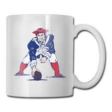 Coffee Cup Designs by Popular Coffee Mugs Designs Buy Cheap Coffee Mugs Designs Lots