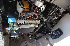1987 jaguar xj6 wiring diagram wiring diagram simonand