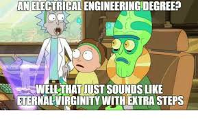 25 best memes about electrical engineering electrical