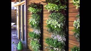 balcony garden design lightandwiregallery com