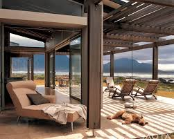 Modern Sunroom 30 Incredible Sundeck Designs And Patios By Top Designers Worldwide