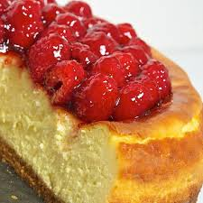 how to make a cheesecake u2013 two golden rules ina garten