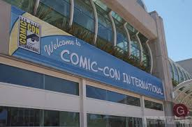 why did united try to ban comic con travelers from checking comic