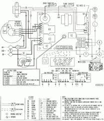 mm875 wiring diagram cmm1200 wiring diagram switch wiring