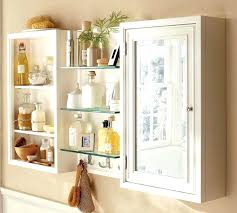 Bathroom Closet Storage Ideas Bathroom Storage Closet More Organized Bathroom Storage Small