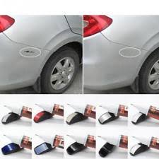 paint scratch repair ebay motors ebay
