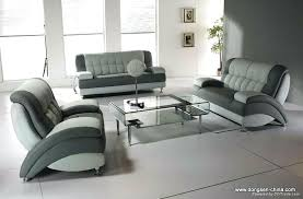 Top Leather Sofa Manufacturers High Quality Leather Sofa Manufacturers Leather Living Room Sofa