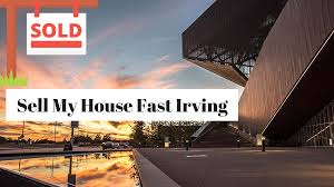 sell my house fast irving tx archives we buy houses dallas dfw