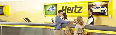 lexus rental hk hertz car rental new york reserve now and get 25 off