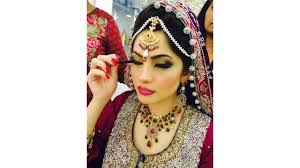 walima makeup of pk dailymotion dailymotion bridal makeup pakistani internationaldot net