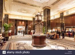 new waldorf astoria new york room service interior design ideas