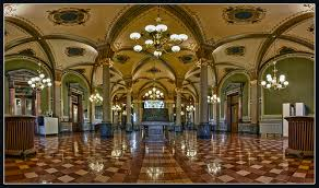 law library des moines flickriver photoset iowa state capitol by w4nd3rl0st