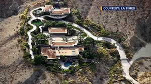 the first family may be house hunting in california abc7news com