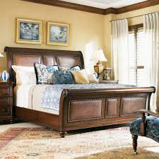 Lexington Bedroom Furniture Wonderful Tommy Bahama Bedroom Furniture Tommy Bahama Bedroom