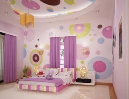 girls purple bedroom ideas pink and purple girls bedroom teenage girl bedroom ideas little