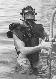 office of strategic services oss maritime unit mu combat