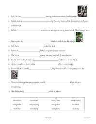 Kumon Worksheets Pdf Bm Primary 3 Life Long Sharing