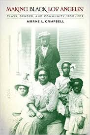 amazon black friday los angeles making black los angeles class gender and community 1850 1917