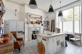 shabby chic kitchen furniture shabby chic kitchen