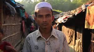 bureau vall alen n cnn profiles saima mohsin correspondent cnn