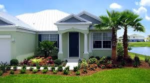 Small Terraced House Front Garden Ideas Terraced House Front Garden Design Ideas1143731342 Jpg