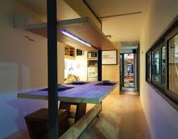 shipping container home interiors 59 best container home interiors images on shipping