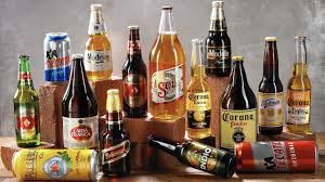 best light craft beers 15 mexican beers ranked plus why they re becoming our favorite