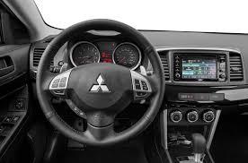 silver mitsubishi lancer black rims 2017 mitsubishi lancer es 4 dr sedan at fredericton mitsubishi