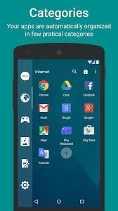 launcher3 android smart launcher 3 for android free and software reviews