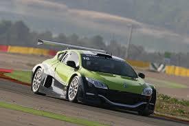 renault megane 2005 sport renault in motorsport over the years