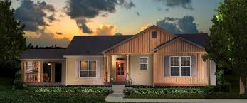 what are modular homes modular homes builder in texas modular homes of america