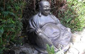 garden buddha statues in uk geoffs garden ornaments