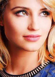 dianna agron 10 wallpapers 1367 best dianna agron images on pinterest dianna agron diana