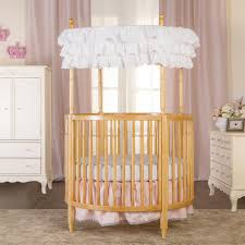 Bassett Convertible Crib by Bedroom Iron Baby Crib Designer Cribs Round Cribs