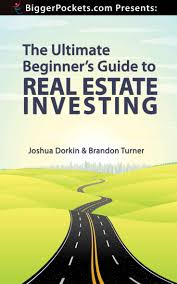 60 best top real estate investing books serelo images on