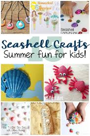 78 best ocean preschool theme images on pinterest ocean crafts