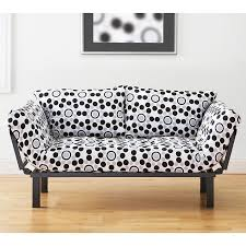 spacely complete futon lounger 375 25 furniture store shipped