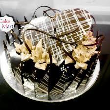 cake delivery online online cake delivery in mysore mycake mart medium